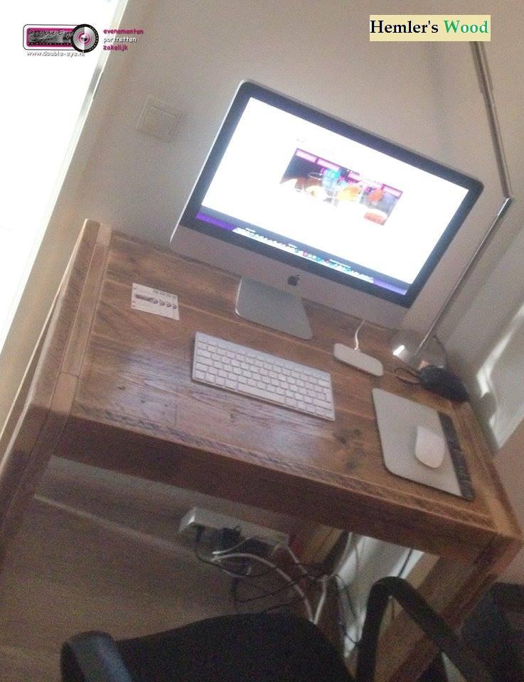 Computermeubel