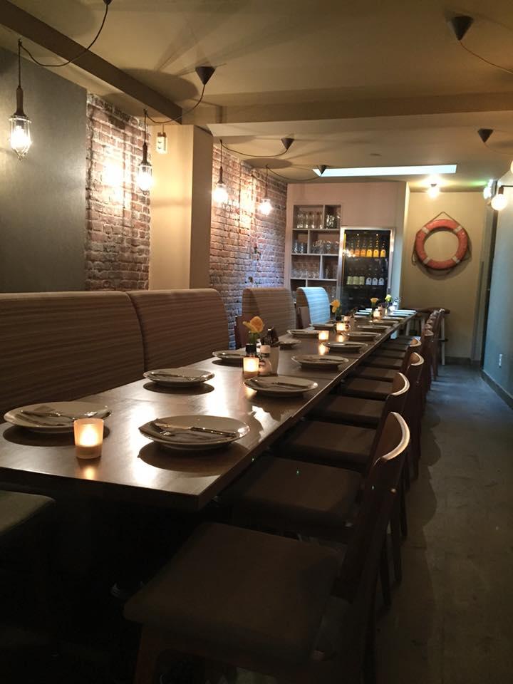 tappas restaurant local 1478